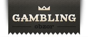 gambllingobzor.club